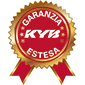 Scopri le migliori Officine KYB