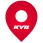 Hvor kan jeg kjøpe KYB produkter?