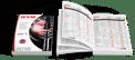Vizualizare catalog